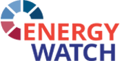 Energy Watch: Global & Regional Energy Insights, Thought leadership, & Conversations