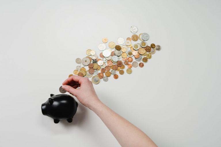 Evolving the Electricity Tariff Cost-Adjustment Mechanism