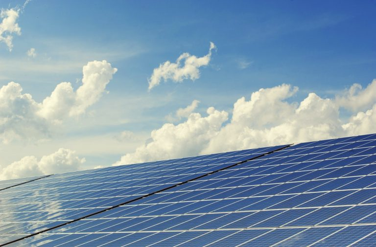 Shining a Light on Large-Scale Solar (LSS) in Malaysia