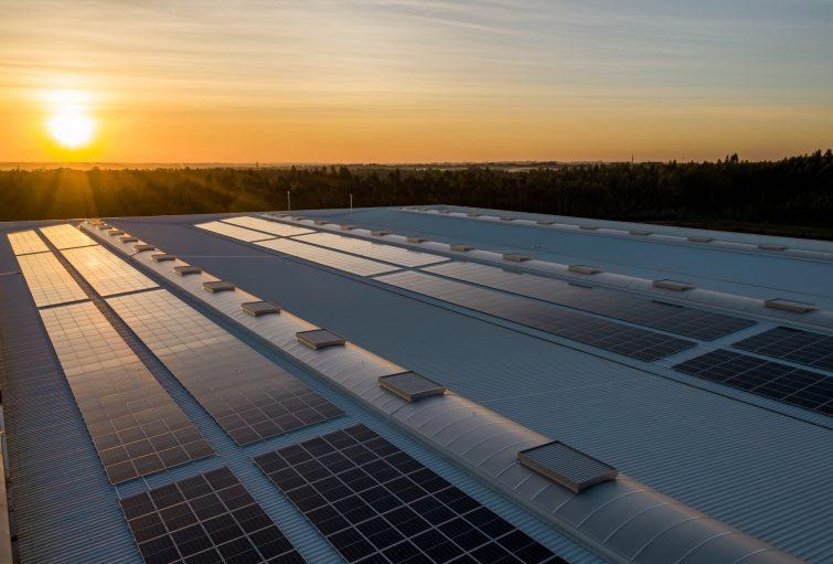 Shining a Light on Vietnam's Rooftop Solar Opportunity