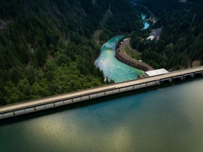 Hydropower, an Essential Part of Malaysia's Flooding Solution