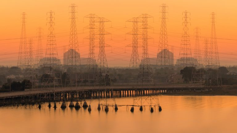 Soft Power Challenges and Diverse Market Models Shape ASEAN Power Grid (APG) Ambitions